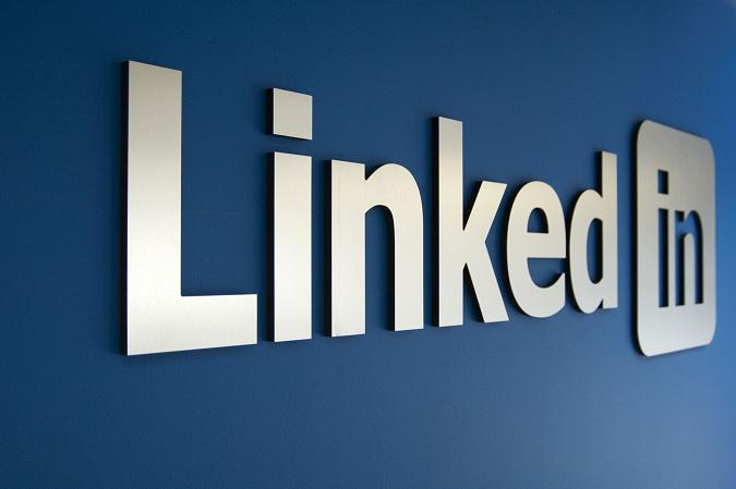 LinkedIn-Changing-TOS
