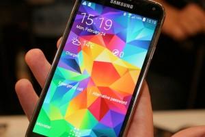 AppPrime-SamsungGalaxyS5