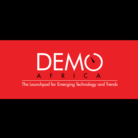 DEMO-Africa-featured-image
