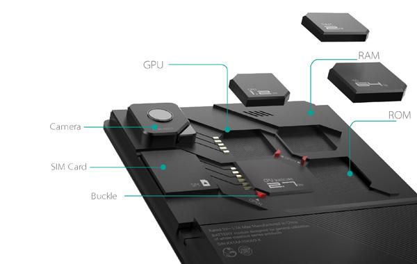 Eco-Mobius-Modula-Concept-Phone-Design-05