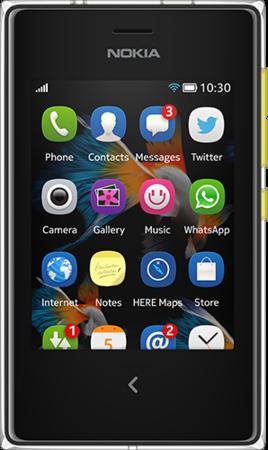 Nokia-Asha-503-png