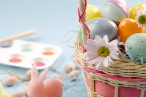 carlton-hotel-easter-buffet-promotions