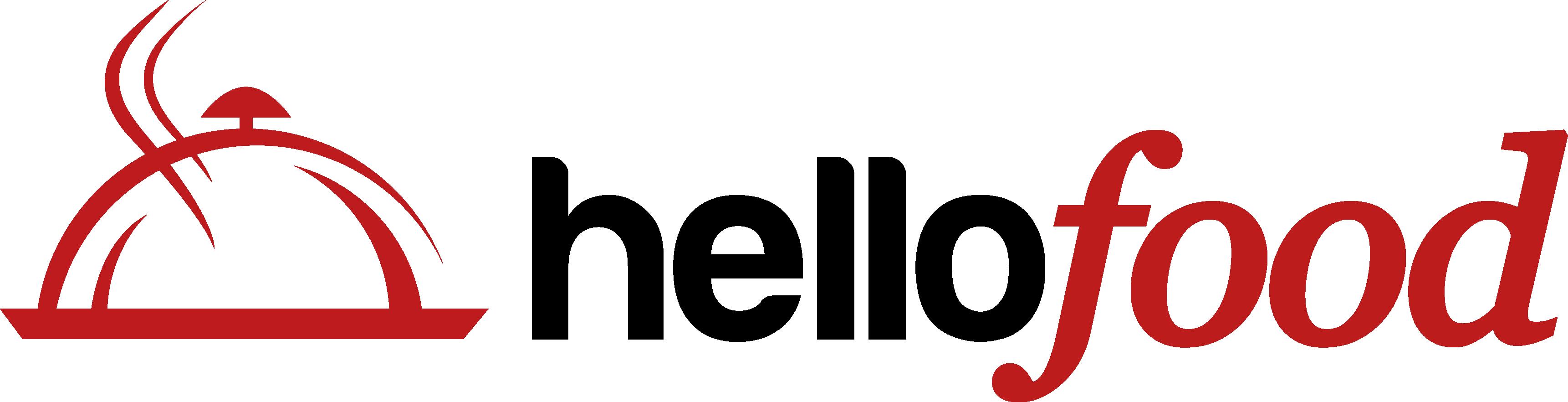 Restaurant menu logo png images for Cuisine logo