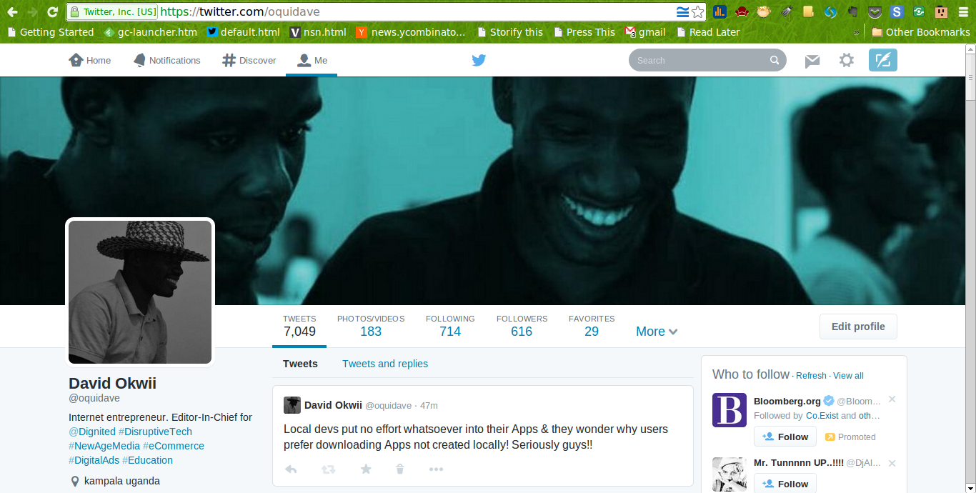 twitter_redesign