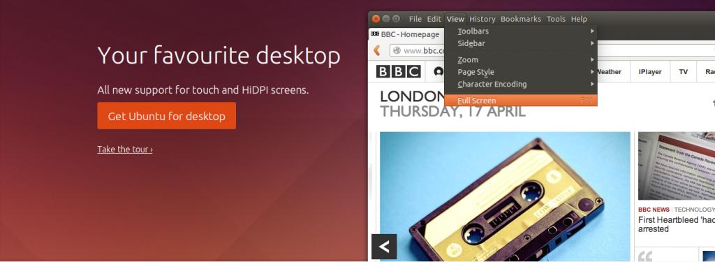 ubuntu_1404_download