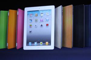 AppleiPadSmartCovers-cnet