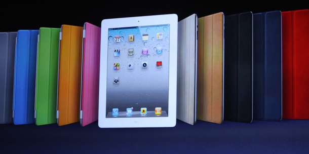 AppleiPadSmartCovers-cnet