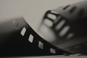 Film-filenotes-net