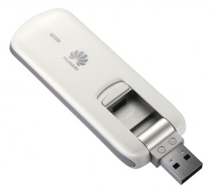 HUAWEI E3276 4G LTE Modem