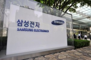 Samsung hq-livemint