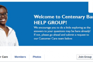 cent_group_cover_photo