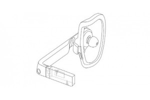samsung-gear-glass-main