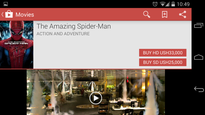 spiderman_play_movies