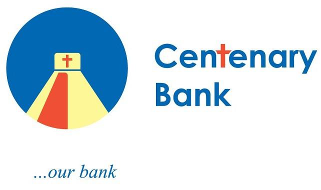 Centenary-Bank