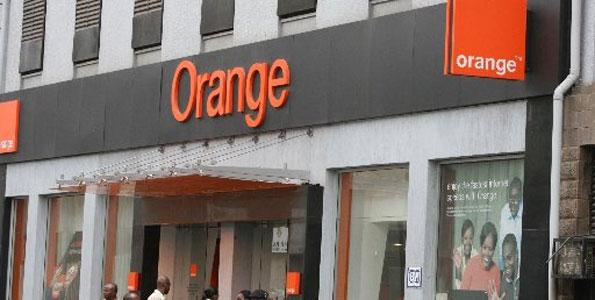 Orange_Shops