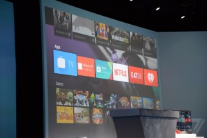 androidtv_apps