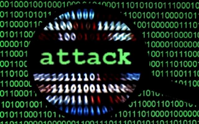 ddos-attack_original-header_contentfullwidth