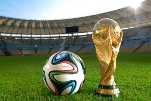 fifa_worldcup2014