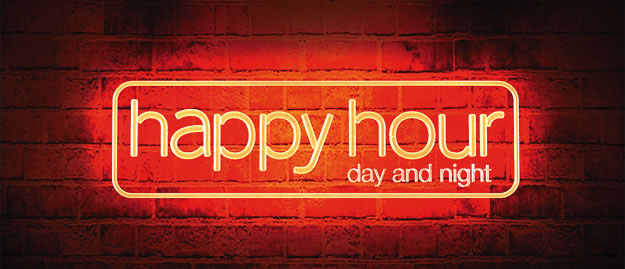 happy_hour_banner