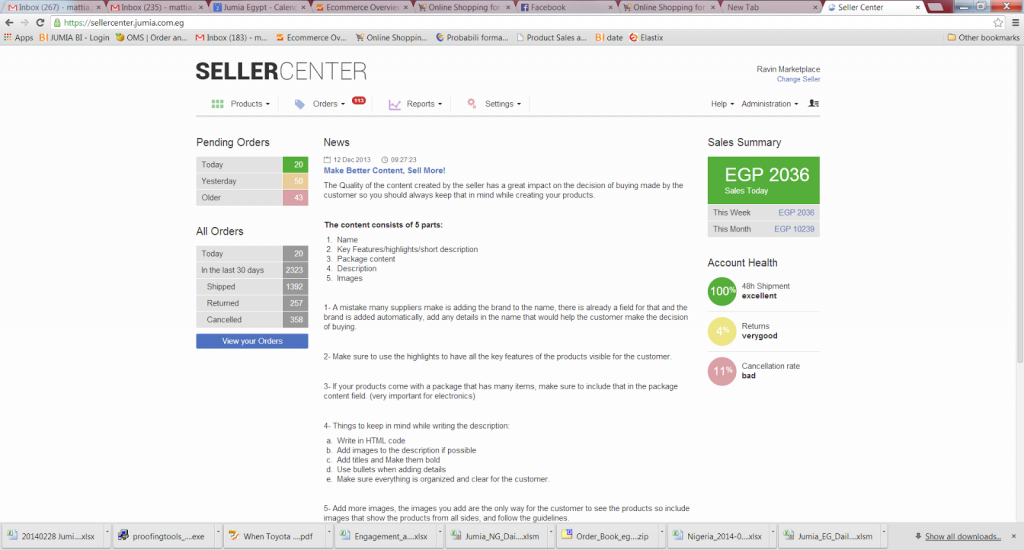 jumia_seller_center