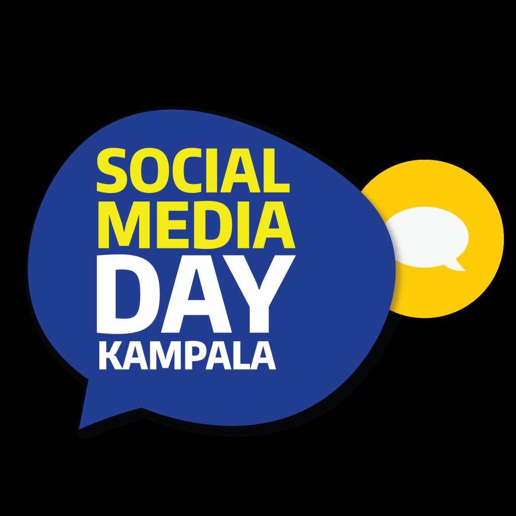 social media day uganda