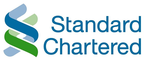 Standard chartered bank prepaid forex card