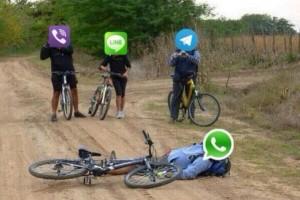 whatsapp_down_bikes