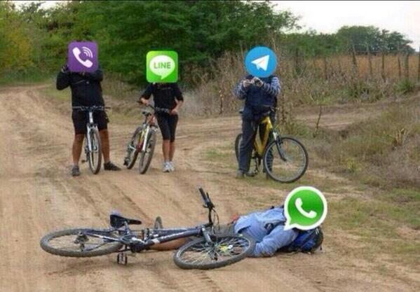 whatsapp_down_bikes