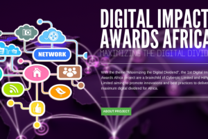 Digital Imapct Awards Africa