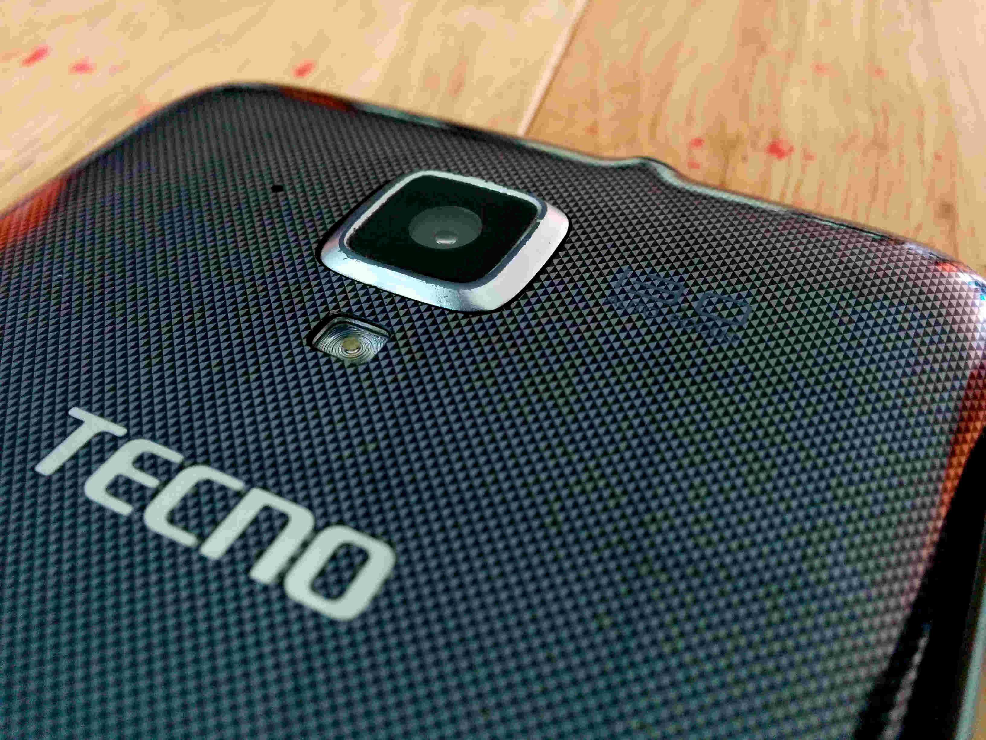 big sale 1a370 b49dd Tecno R7 Full Specifications, Review and Price | lamido