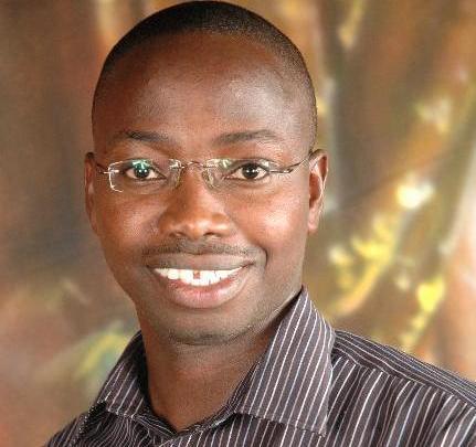 gerald_begumisa_yo_uganda2