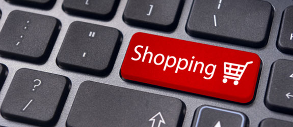 Online Shopping In Uganda: Here are the Top 10 Sites to get you ...