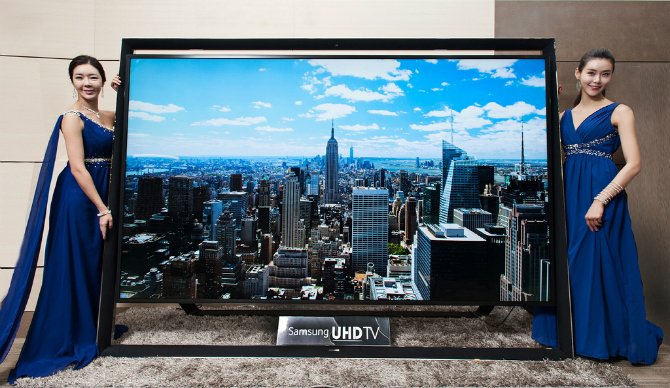 samsung_4k_screens