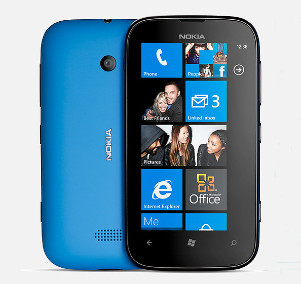 Nokia-Lumia-510-4