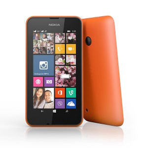 Nokia_Lumia530dual-simjpg