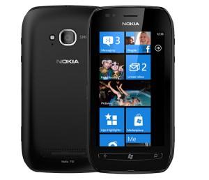 Nokia_Lumia710