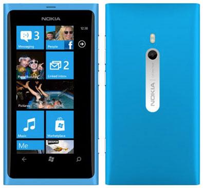 Nokia_Lumia800