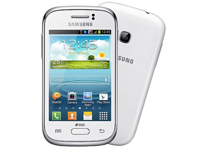 Samsung-Galaxy-Fame-GT-S6812