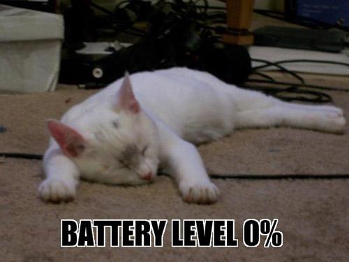 battery-level-0
