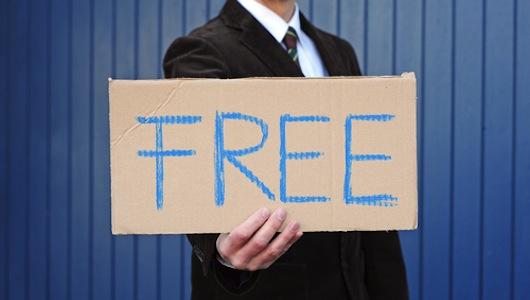free-stuff_0