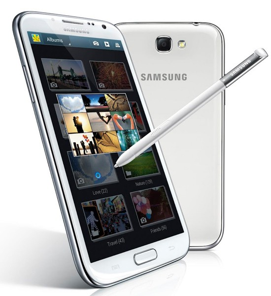 samsung-galaxy-note-ii-n7100-1