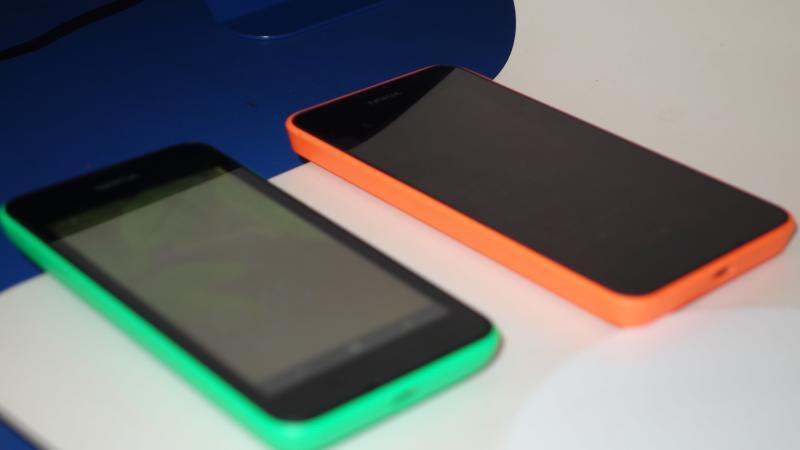 2_lumia_devices