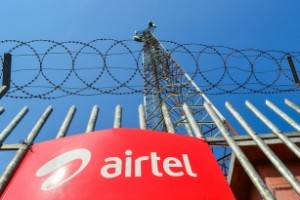 Facebook in partnership with Airtel plans to lay 500 miles of fiber cable in Uganda