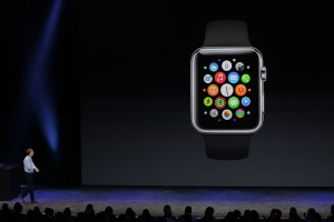 apple_watch_unveiling