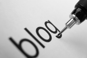 blog_pen