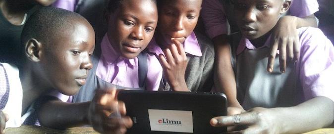 eLimu_kids