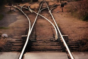 railway_choices