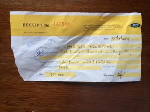 star_leo_mtn_receipt