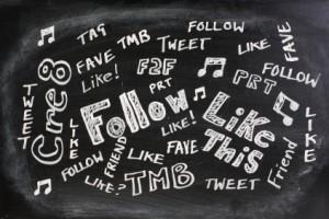 Social-media_lang