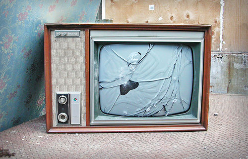 analog_tv_screen